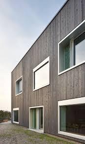 Pin Von Jiyeong Jeon Auf Interiorarchitecture Fassade Haus