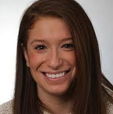 Amanda Glanz
