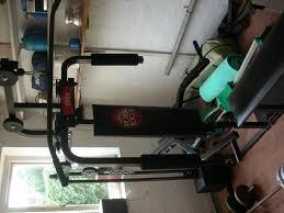 york 1003 multi gym. york 1003 multigym multi gym k