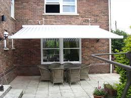 gratis patio furniture home depot design. Full Image For Awning Prices Home Depot Manual Design Gratis Patio Furniture Amazing S