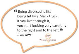 Quotes On Divorce Inspiration Divoces Quote Photo