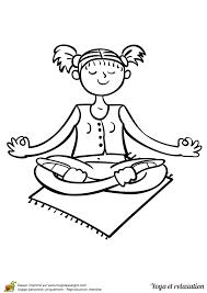 """Résultat de recherche d'images pour """"relax dessin"""""""