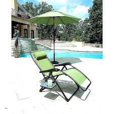 best outdoor furniture covers small size garden furniture covers ikea
