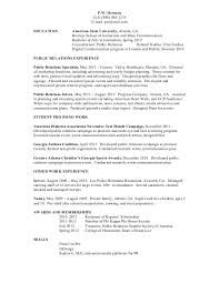 Digital Communications Resume Uk Essay Writing Services Michael Heppell Coursework Writing