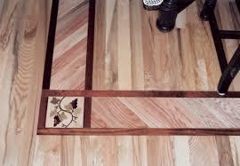 wood floor designs borders. Borders \u0026 Custom Hardwood Floor Designs - Grove Oak, Alabama Wood H