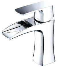 home depot bathroom faucets single hole mount bathroom vanity faucet chrome home depot bath faucets home