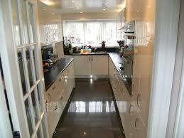 Kitchen Garage Conversions - Home Design