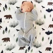 <b>Baby</b> ideas, <b>Baby</b> ideas clothes, <b>Baby</b> ideas sewing: лучшие ...