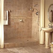 laying tile floor in bathroom how to install bathroom tile in corners amazing bathroom floor tile laying tile floor in bathroom