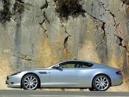 Hintergrundbilder Aston Martin Db9 Silber Metallic Seitenansicht Stil Autos Rock 2048x1536 1094055 Hintergrundbilder Wallhere