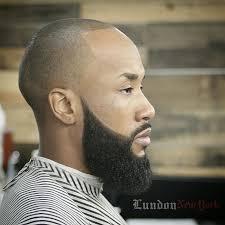 Full Beard Hairstyles In 2019 Black Men Beards Beard Haircut