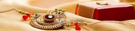 rakhi gifts to india send rakhi chocolates to india