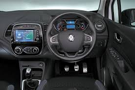 2018 renault captur review. interesting 2018 renault captur dashboard to 2018 renault captur review