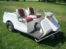 17 best images about harley davidson golf cart cars gas golf cart repair harley davidson gas golf cart mid 60s vintage car for parts