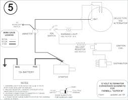 farmall m wiring ignition wiring diagram paper farmall m tractor generator wiring wiring diagram datasource farmall m generator diagram wiring diagrams tar farmall