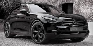 2018 infiniti m37. unique m37 2018 infiniti jx u2013 super fast with infiniti m37