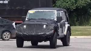 2018 jeep diesel price. modren diesel 2018 jeep wrangler diesel release date interior price throughout jeep diesel