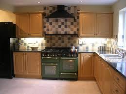 Kitchen Floor Tiles Belfast Some Of My Best Kitchen Projects Belfast 2015 A News Lastest Updates