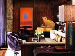 Living Room Design Ideas Spacious Room Decorating around Grand Piano
