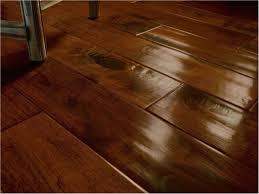 mannington adura reviews 2016 mannington adura vinyl plank flooring reviews gurus floor