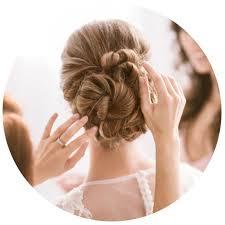 Un Mariage à Lhorizon Voici Comment Assurer à Votre