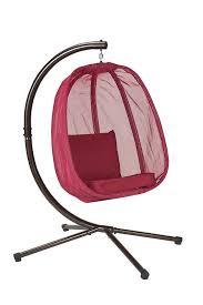 papasan lounge chair