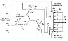 aaronscher com resonant coupling networks equivalent circuit of two powerstat wiring diagram at Powerstat Wiring Diagram