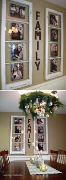 Awesome Beautiful Pinterest Diy Home Decor Ideas For Your Decor With Regard To Diy Home  Decorating Ideas Great Ideas