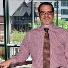 Debunking medical myths all in a day's work for IU's Dr. Aaron Carroll -  Indianapolis Business Journal