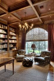 Wooden Ceiling Designs For Living Room 17 Best Ideas About Coffered Ceilings On Pinterest Beamed