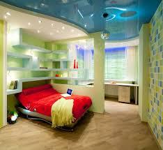 kids bedroom lighting ideas. Kids Bedroom Lighting Ideas 201 Fun Design For 2018 Ceilings Bedrooms And (