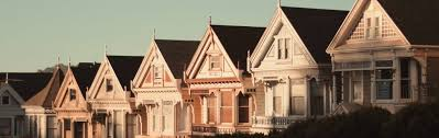 Wendy Norris, Agent - Newport News, VA Real Estate Agent | realtor.com®