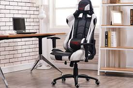 office chair buying guide. Buying The Best Gaming Chair Office Guide