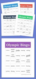 132 Best Bingo Fun Images Bingo Cards Games Drinking Games