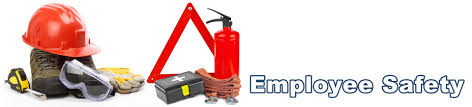 Employee Safty Safety Training Topics Employee Safety Lincoln County Montana