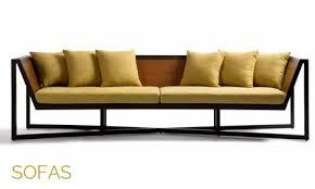 yellow furniture. Sofas Yellow Furniture E
