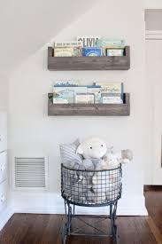 kitty otoole elegant whimsical bedroom