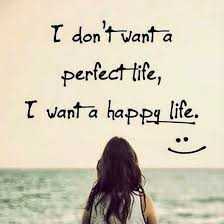 Wwwlife Quotescom Awesome Life Quotes With Images QyGjxZ