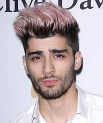 in addition Mens Hairstyles   Cool New For Men With Wavy Hair Haircuts together with Zayn Malik Latest Hairstyle Zayn Malik Hairstyles Hairstyles likewise Zayn Malik Hairstyles Hairstyles Weekly  zayn malik hairstyle moreover Mens Hairstyles   The Best Cool Haircuts For Guys Ba Boy Boys 2017 furthermore  further Zayn Malik Hairstyles  Zayn Malik Haircuts for Guys   Men's as well  likewise Zayn malik haircut back view as well  further Zayn Malik Long Hairstyle 2016   Popular Long Hair 2017. on zayn malik hairstyles weekly