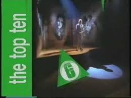 Top 10 Charts 1993 Itv Chart Show 27 February 1993 Top 10