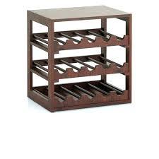 bed bath and beyond e rack wheel e rack wheel wine rack large size of mountable bed bath and beyond e rack