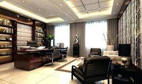 dental office decorating ideas. Exellent Dental Dental Office Decorating Ideas Professional Design Home Arrangement Fit Out  Small Furniture In N