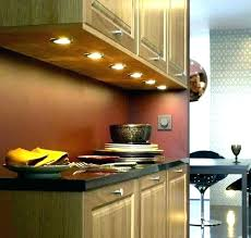 kitchen counter lighting ideas. Fine Counter Sophisticated Kitchen Under Cabinet Lighting Ideas Best Led   And Kitchen Counter Lighting Ideas 2