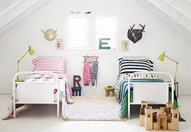boy and girl shared bedroom ideas. Of The Toddler Bed To A Single Bed, I Thought It Would Be Great Opportunity For Us Have Bit Revamp. Here Are Some My Favourite Ideas. Boy And Girl Shared Bedroom Ideas