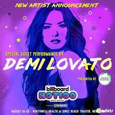 Billboard Hot 100 Singles Chart 15 July 2017 Kadets Net