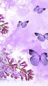 Cute flower wallpapers, Flower wallpaper