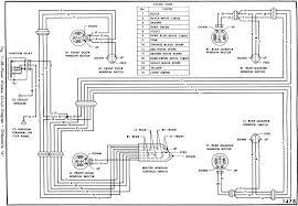mercury wiring diagram circuit and wiring diagram power window circuit diagram of 1966 oldsmobile 33000 series