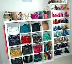 stacking closet organizers shelves storage bins best clothing target 6 chrome whitmor 2 tier stackable closet shelves chrome