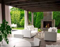 outdoor living room furniture. outdoor living room furniture