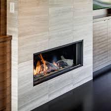 Valor L2 Linear Fireplace  Friendly FiresFriendly FiresValor Fireplace Inserts